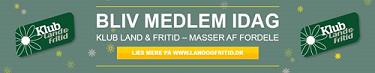 klub_land__fritid3.png