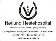 nrlund_hestehospital.jpg