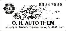 o.h.auto.jpg